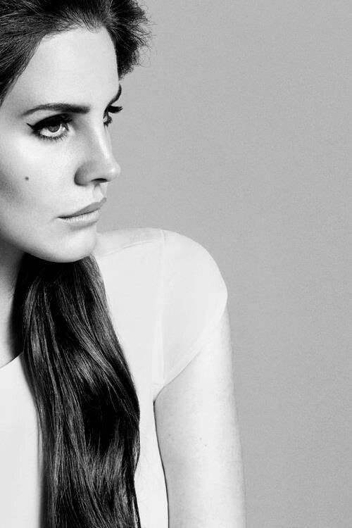 Rey Wallpaper Lana Del Iphone