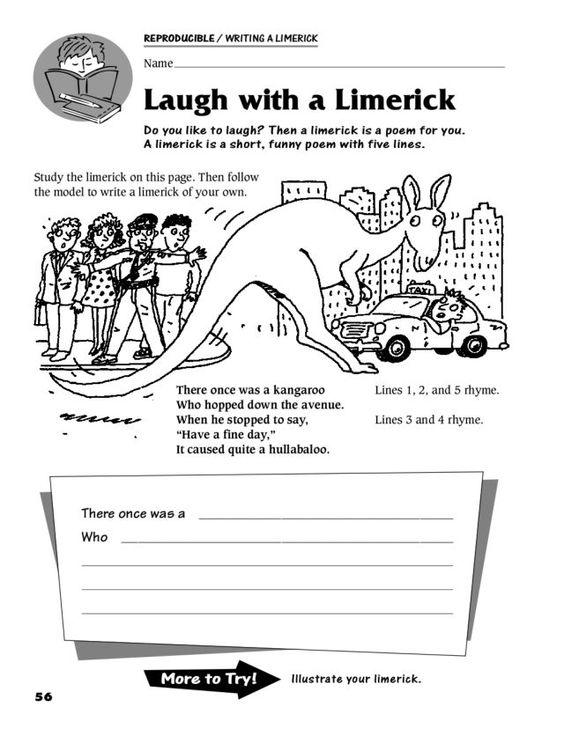Don T Laugh Me Worksheets