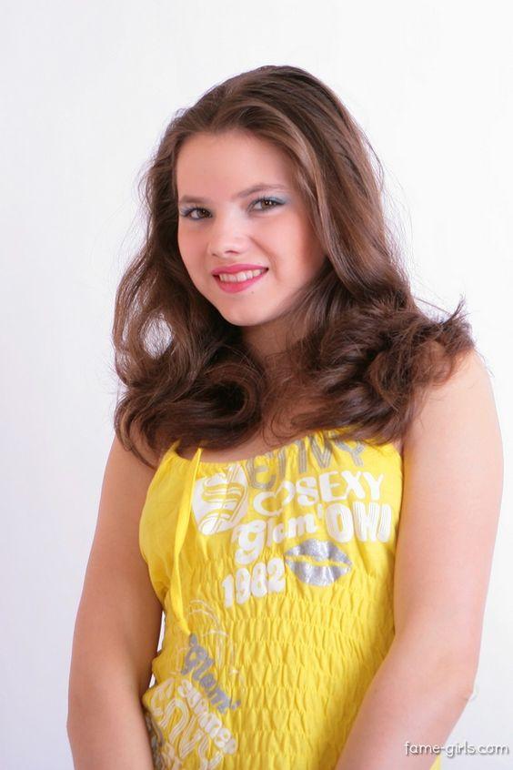 2016 Orlow Sandra Kisterskaya
