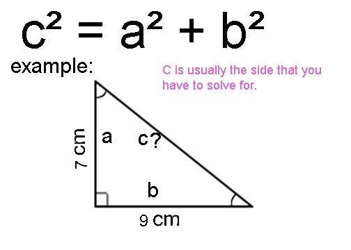 I Love You Equation