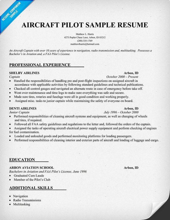 A P Mechanic Resume Example - a p mechanic sample resume