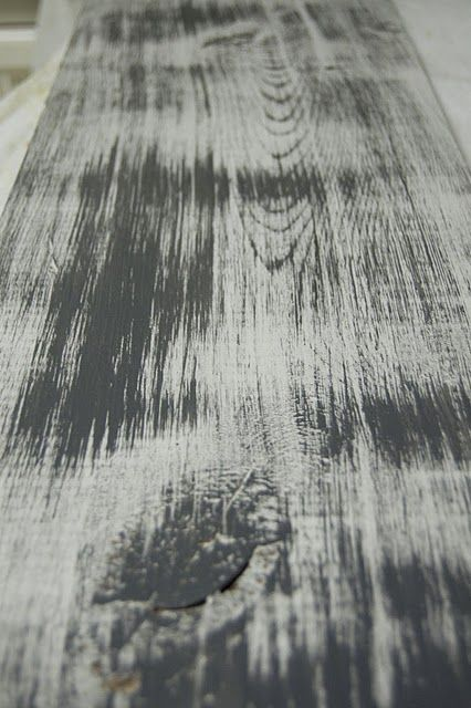 Rustic Wood Dressers Sale
