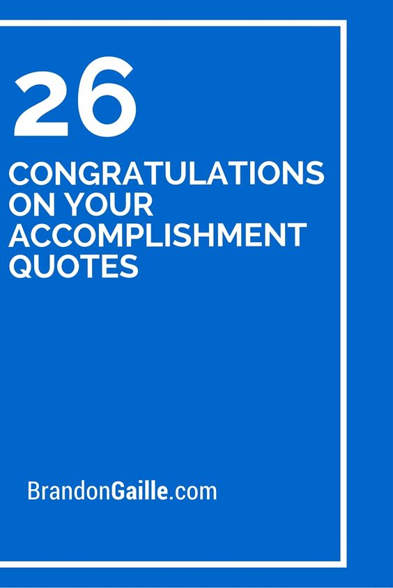 Pinterest Cards Encouraging Quotes
