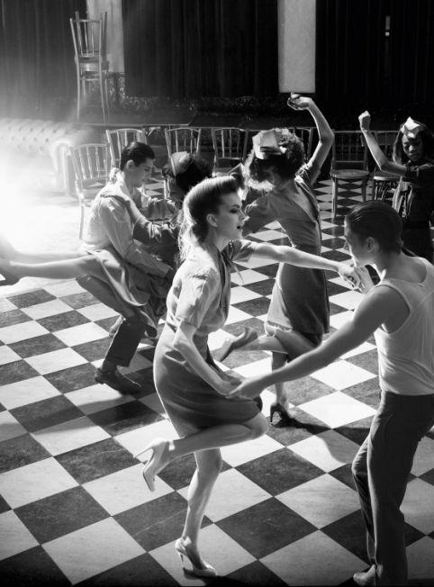 First Dance Wedding Songs 60s