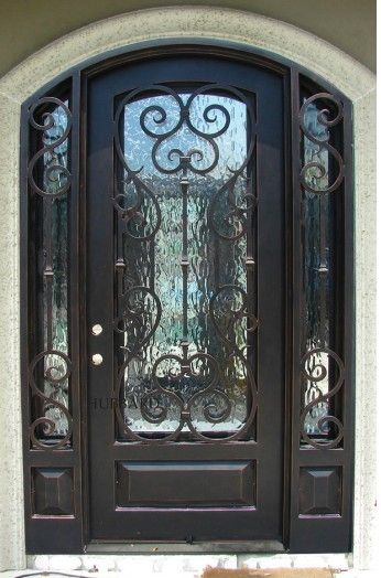 Pella Front Entry Doors Google Search Homes