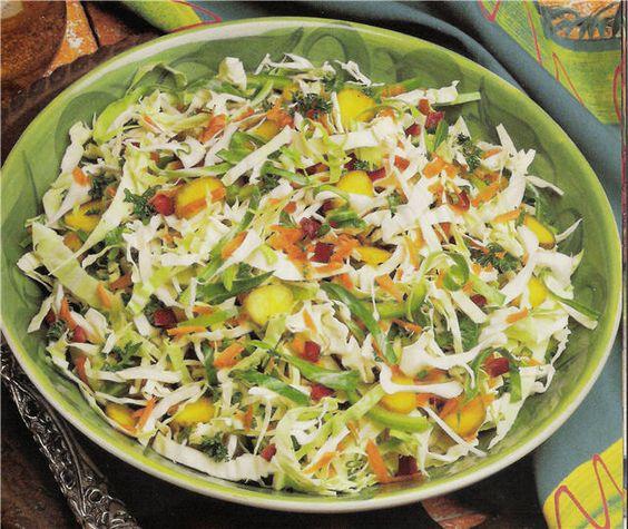 And Raisin Ii Carrot Salad