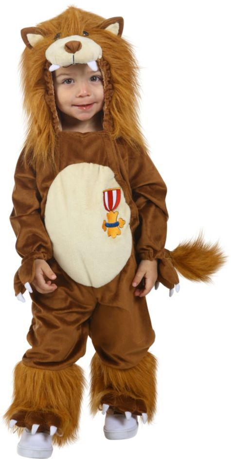 Monkey Costumes Oz Wizard Flying Discount