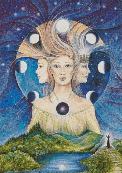 Art Quotes Wild Woman Sisterhood