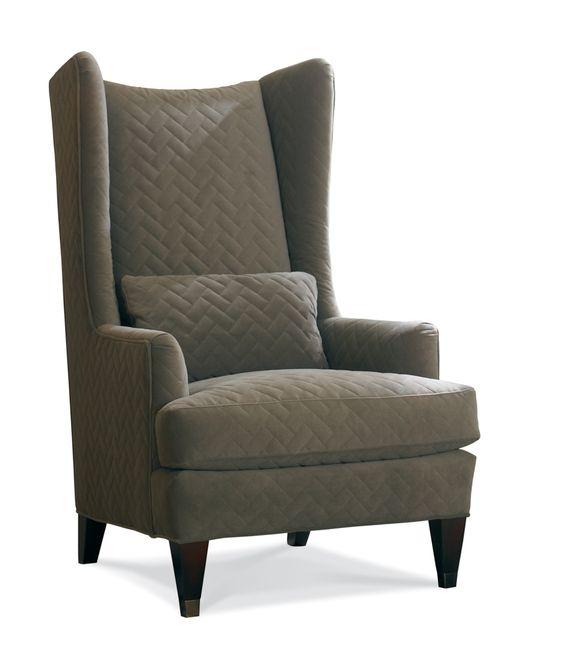 Nice Living Room Chairs