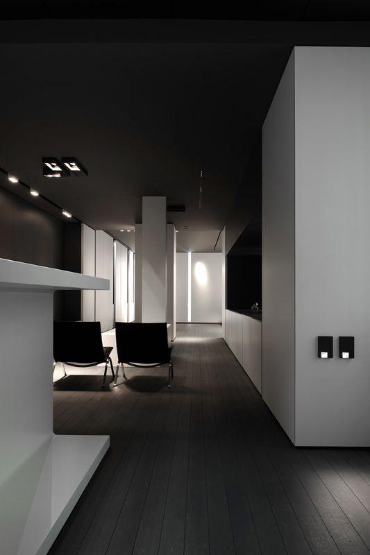 23 Dramatic Black Ceiling Ideas Ceiling Effect Acoustic