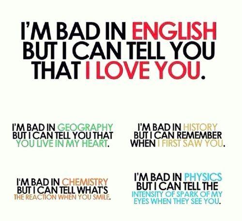 How Do You Laugh Spanish