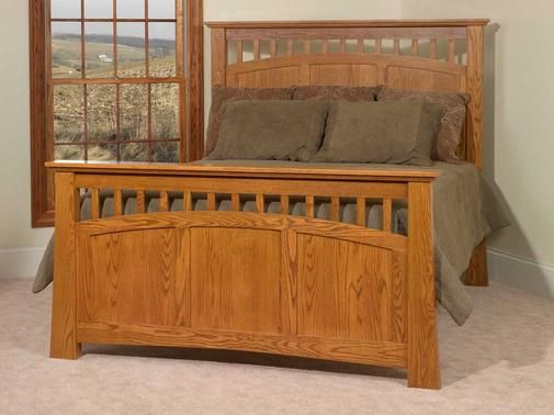 Nc Amish Furniture Hickory