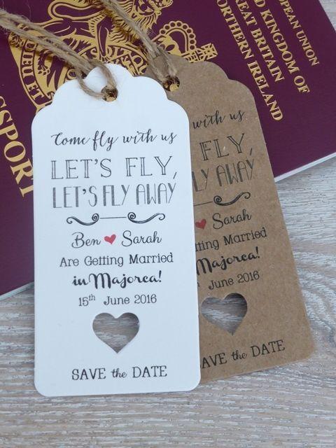 Personalised Wedding Invitations Online