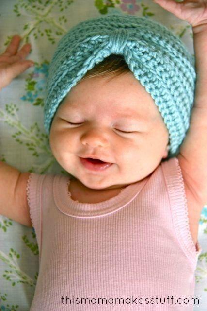Hats Com Mamamakesstuff Baby