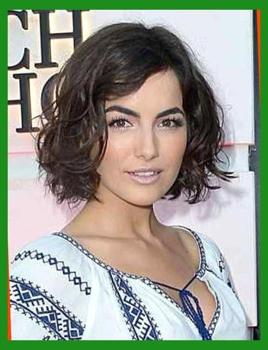 Easy Hairstyles For Long Frizzy Hair Page 1