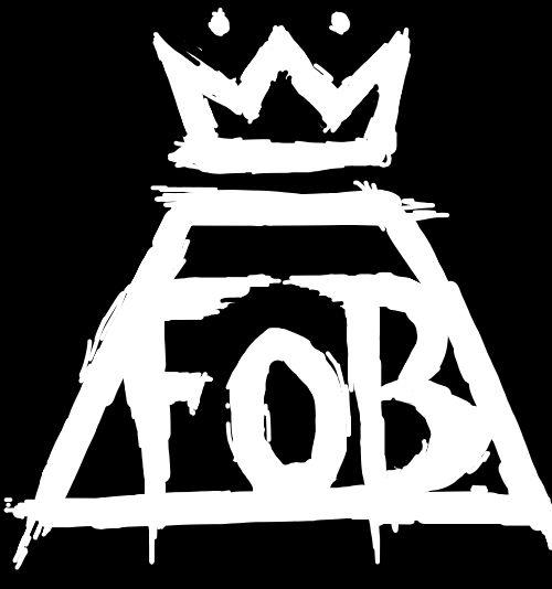 Fall Out Boy Lyrics Light Em