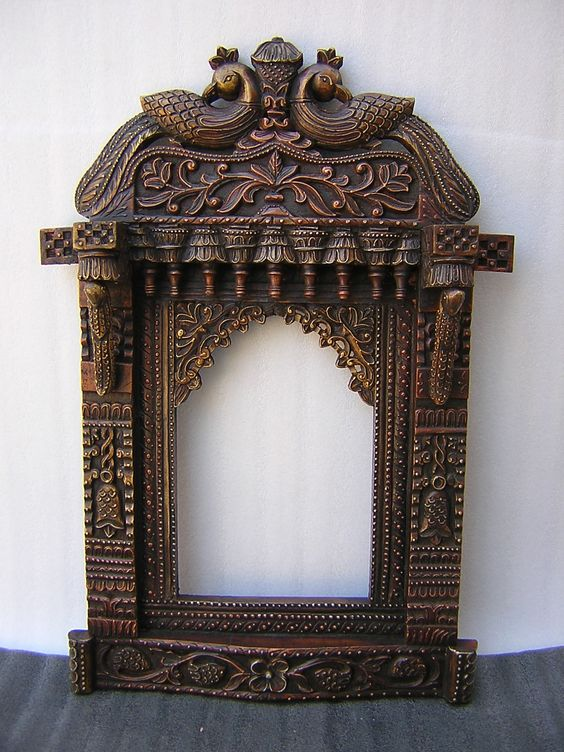 Ethnic Home Decor Items
