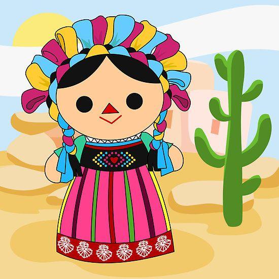 15 De Septiembre Mexico Dibujos
