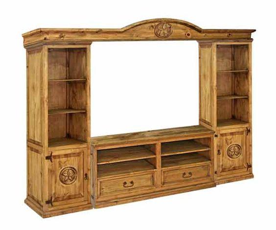 Rustic Furniture Alexandria La