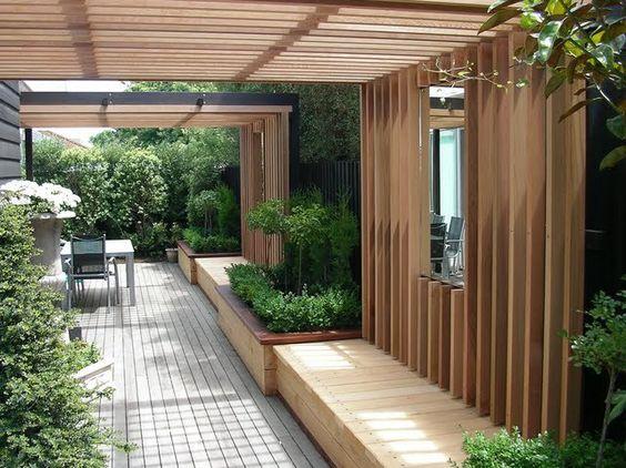 Landscape Design Terms