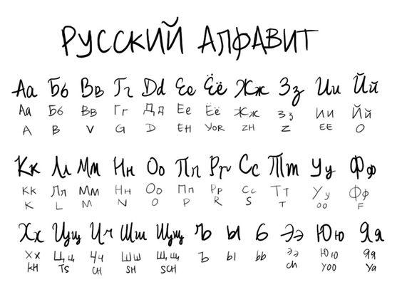 Abc Cursive Handwriting Worksheets