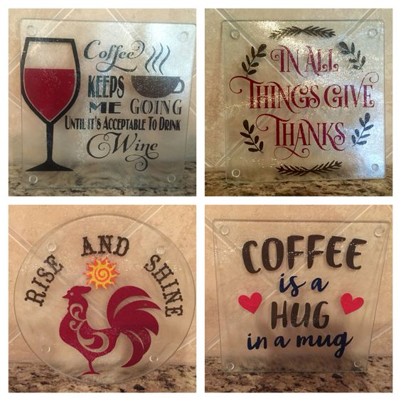 Christmas Cutting Personalized Board Win