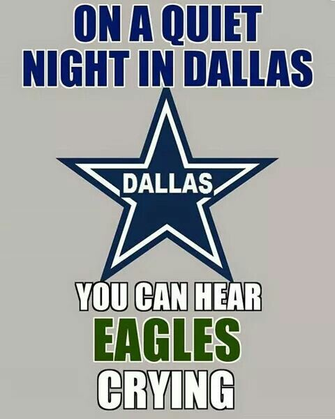 Meme Cowboys Crying Dallas Jordan