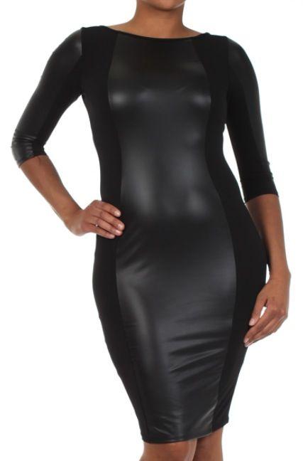 Silhouette Catalog Size Clothing Plus