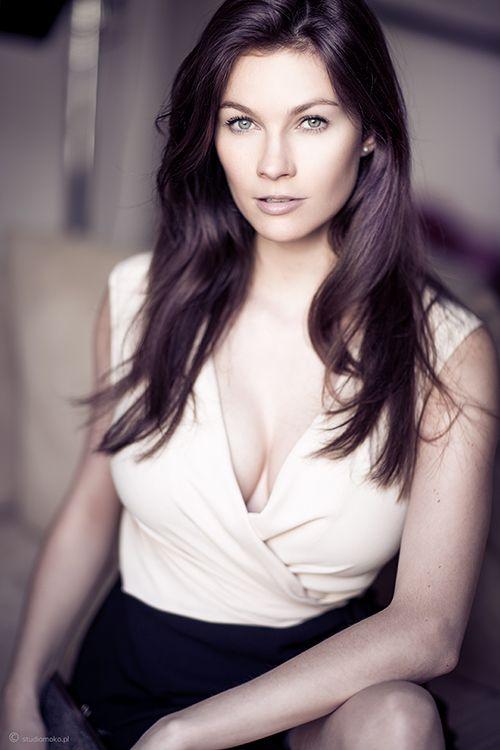 Katherine Kavanagh Fifty Shades Grey