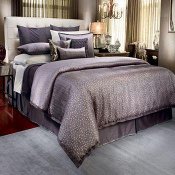 Jennifer Lopez Bedding Collection La Nights Bedding
