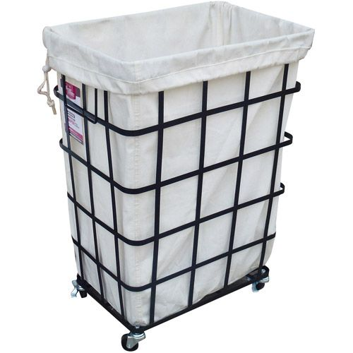 Better Homes And Garden Storage Basket Square