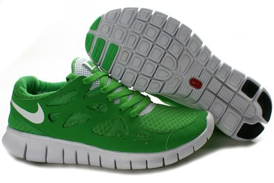 Kohls Shoes Adidas