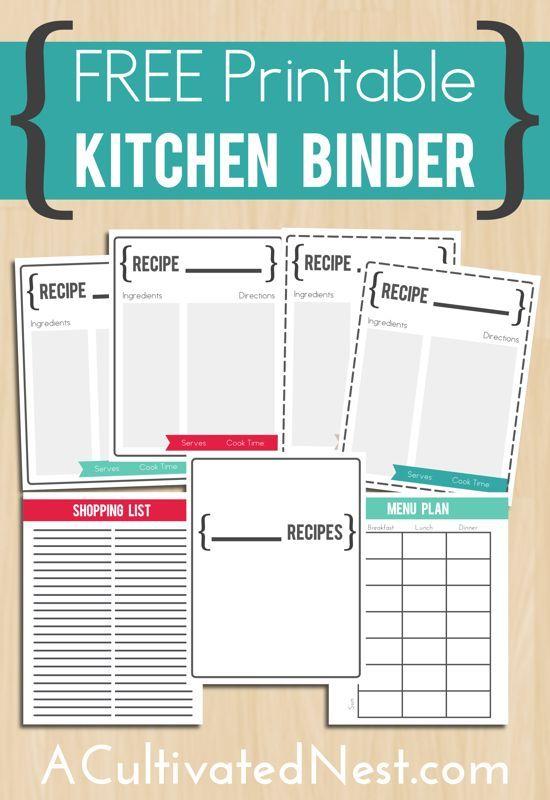 Kitchen Planner Online Mac