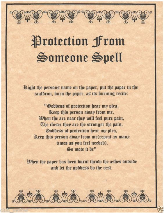 Wiccan Magick Beginners