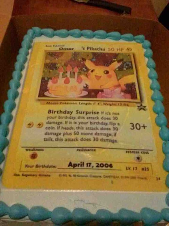 Birthday Cakes Walmart