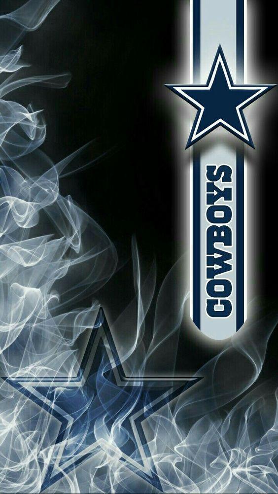 Names Cowboys Dallas All Players
