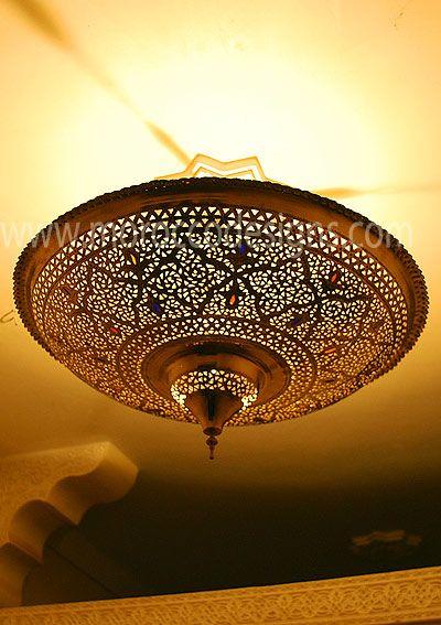 Best Lighting Art