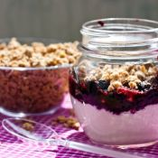 100 Days Of Real Food Granola (14)