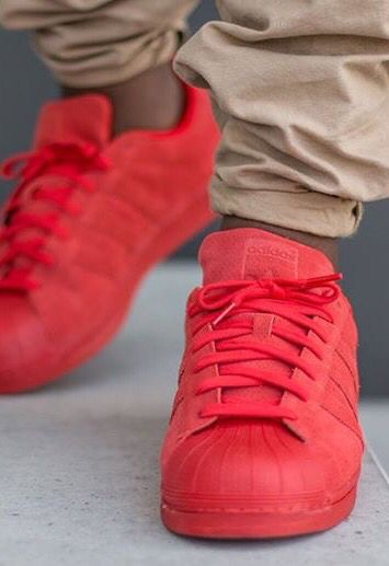 Cheap Skechers Light Shoes