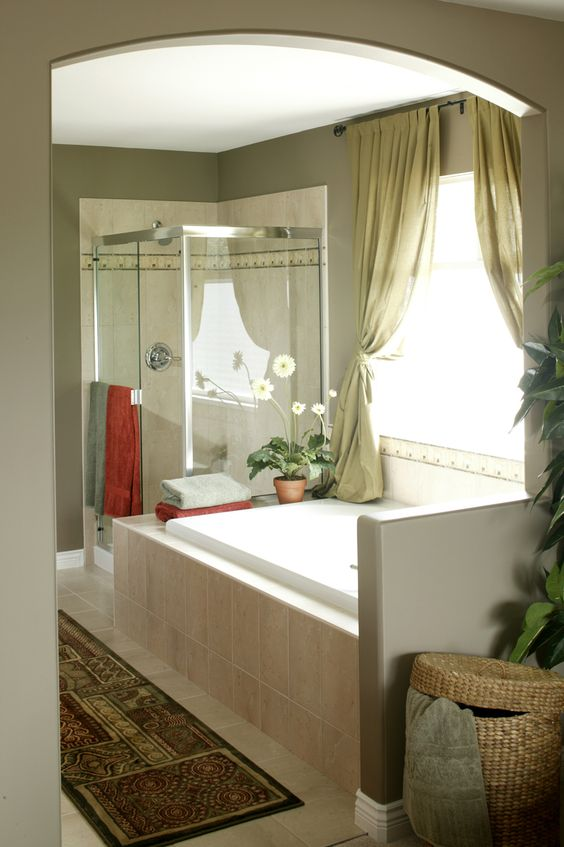 Design Your Own Bathroom Online Free