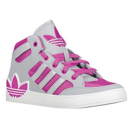 Kids Foot Locker Adidas Shoes