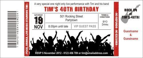Cheap Invitations Online Uk