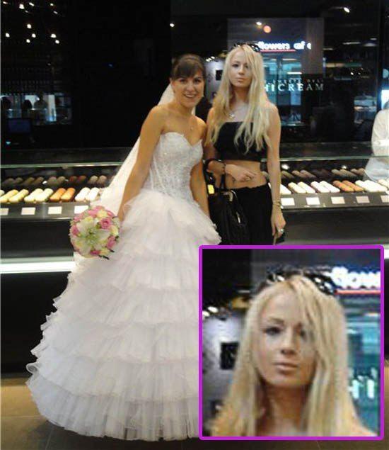 Human Barbie Doll Valeria Lukyanova Husband