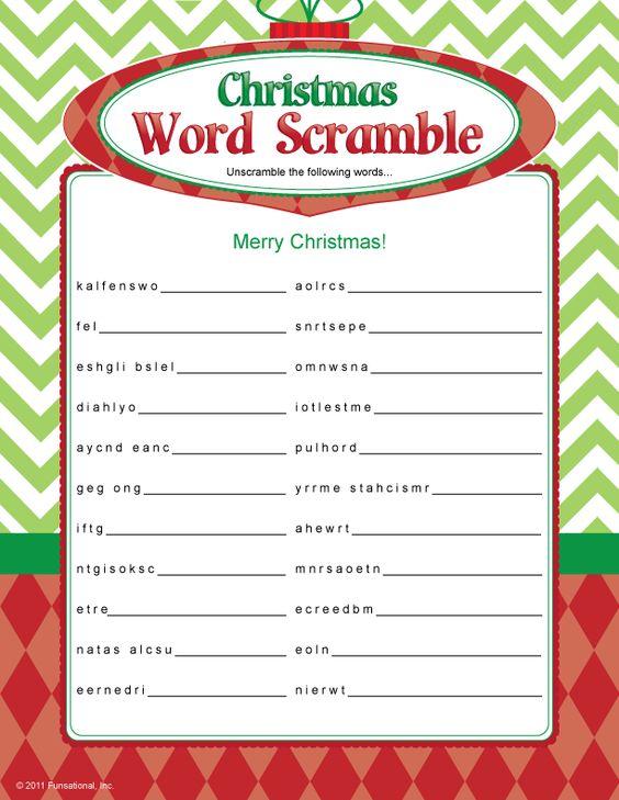 large family gift exchange ideas  sc 1 st  Christmas Wallpaper & imgenes de ideas for family christmas gifts exchange. 7 ideas for a ...