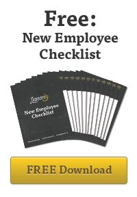 New Hire Welcome Packet Ideas - Lesson.ly   Crafts ...