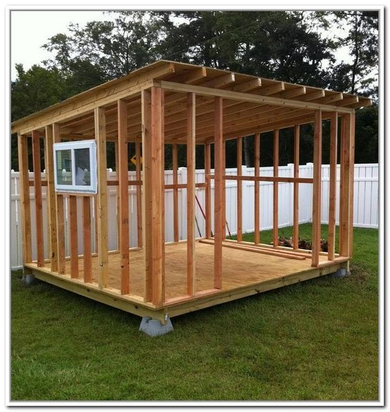 Large Sheds Sale Cheap