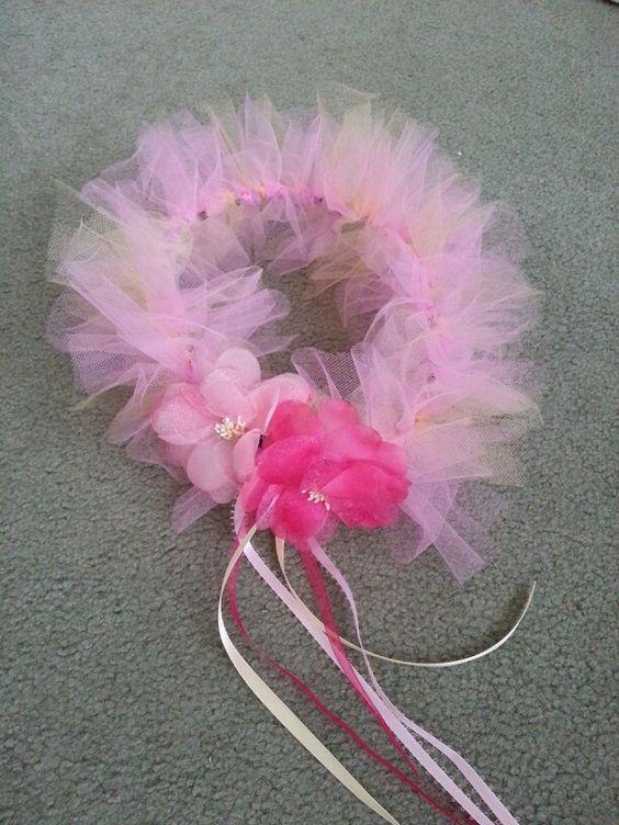 Flower Girl Tootoo Dresses