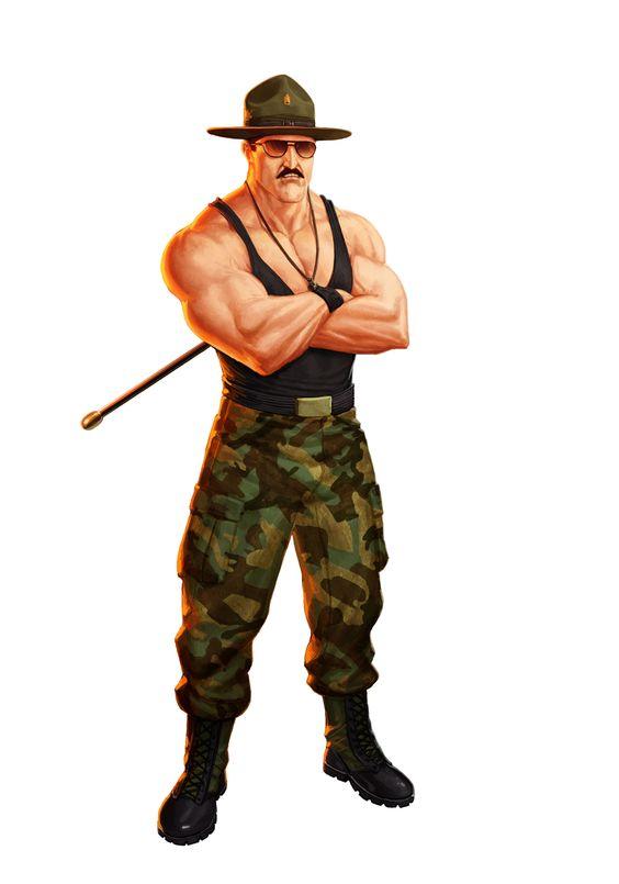 Joe Game G Arcade I Super Game Nintendo