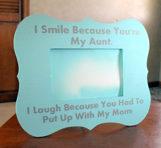 Love Laugh Smile Frame