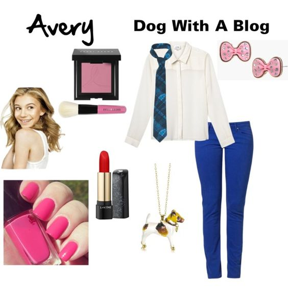 Blog Avery Dog Clothes